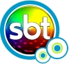 sbt logo oficial