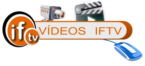 VIDEO IFTV