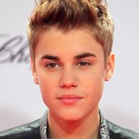 BOMBA: Justin Bieber pode ter fotos íntimas vazadas na internet