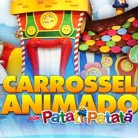 """Confira a audiência dos Infantis """"Carrossel Animado"""" e """"Bom Dia & Cia"""" nesta quinta-feira"""