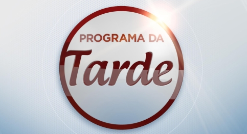 Programa da Tarde