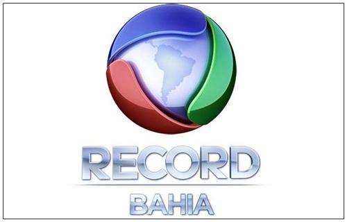 record_bahia_baixafundobranco