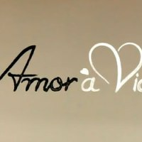 "Confira a trilha sonora da nova novela das 21h da Globo ""Amor à Vida"""