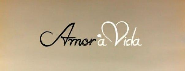 Amor à Vida (Trilha Sonora da Novela) – Músicas que tocam em Amor ...