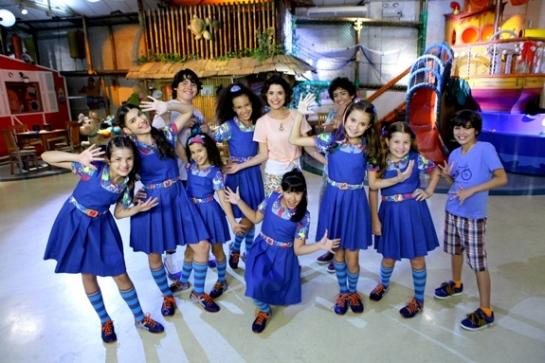 356fd-chiquititas-orfanato