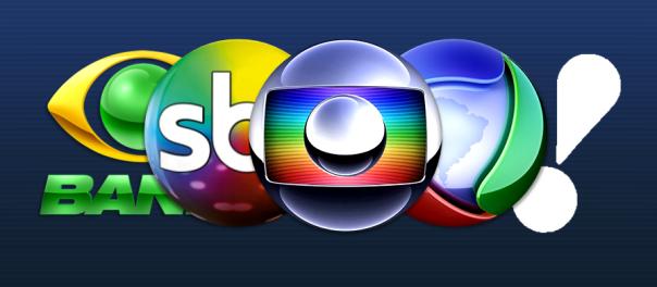 d06c4-emissorasdetv