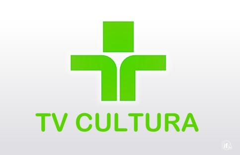 tv cultura IFTV