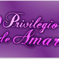Conheça as personagens da novela O Privilégio de Amar