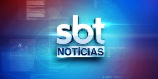 625_315_1379716218SBT_noticias_2013-1