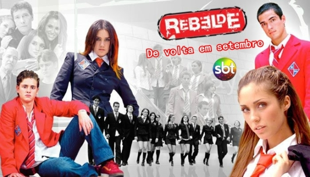 ab4b1-rebeldeemsetembronosbt