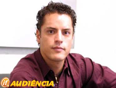 Angelo (Miguel Ángel Biaggio)