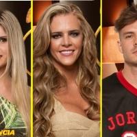 Enquete Roça Votação: Bárbara Evans, Denise Rocha ou Mateus Verdelho?, Quem deve ficar na Fazenda 6 ?
