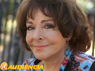 Carmela (Margarita Isabel