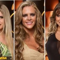 Enquete Roça Votação: Andressa, Bárbara ou Denise Rocha?, Quem deve ficar na Fazenda 6 ?