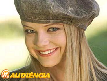 Estrela (Ana Layeska) -