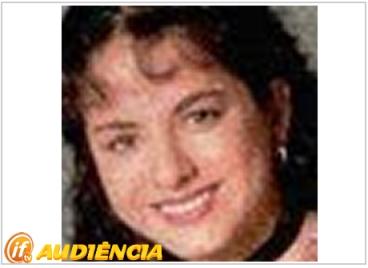 Danna García - Marcela Vallejo  Café com Aroma de Mulher