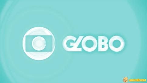 globo-2014-logo.jpg (483×272)