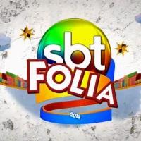 Saiba quem serão os apresentadores do SBT Fólia