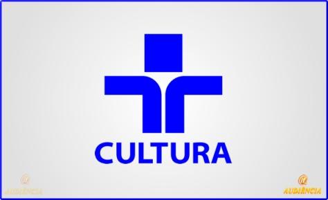 TV Cultura 2014