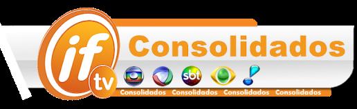 Consolidados IFTV