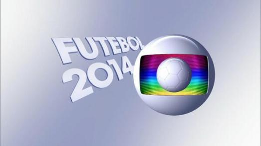Campeonato Carioca 13/04/2014 - Flamengo x Vasco ao vivo na Globo