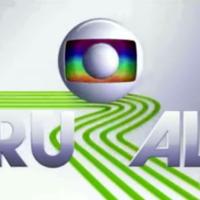Veja como ficou a nova abertura do Globo Rural