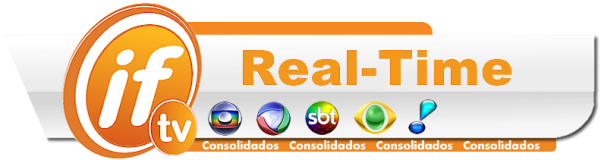Real Time IFTV