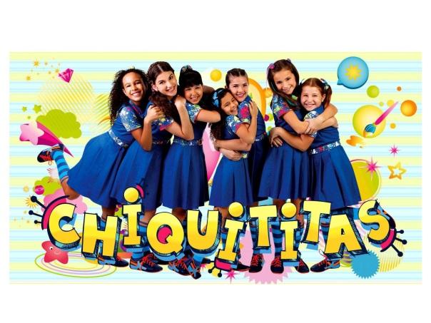 310b5-toalha-de-banho-infantil-camesachiquititas-086564500