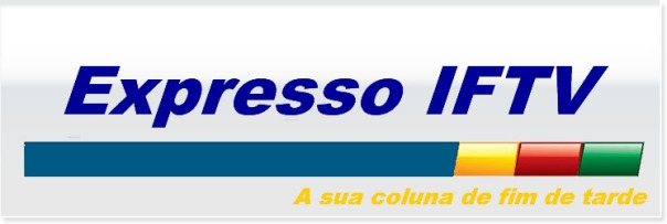 Expresso IFTV