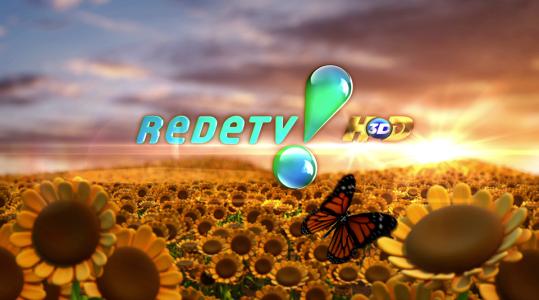 redetv-1