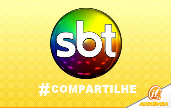 SBT 2015 IFTV 2