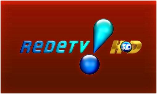 Rede TV (2)