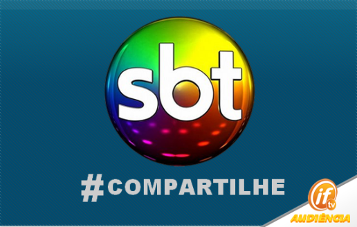 SBT 2014 IFTV 2