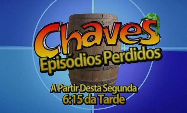 chavessssssss